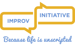 Improv Initiative